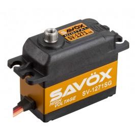 SAVSV1271SG