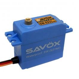 SAVSW0231MG