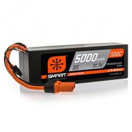 SPMX50003S100H5