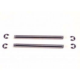 TRA2639 Traxxas Suspension pins, 48mm