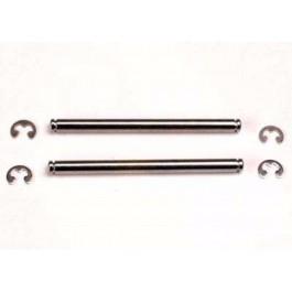 TRA2640 Traxxas Suspension pins, 44mm