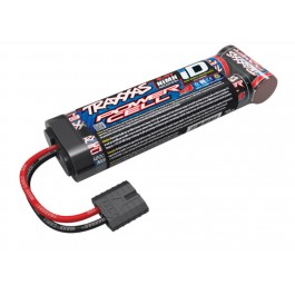 TRA2950X Traxxas Battery, Series 4 Power Cell, 4200mAh