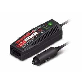 TRA2975 Traxxas Charger, DC, 4 amp