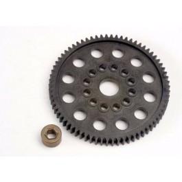 TRA4470 Traxxas Spur gear