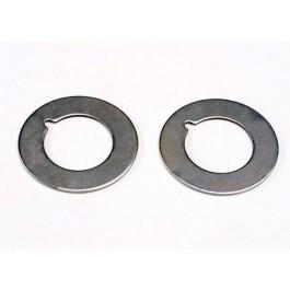 TRA4622 Traxxas Pressure rings, slipper