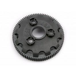 TRA4686 Traxxas Spur gear, 86-tooth