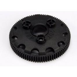 TRA4690 Traxxas Spur gear, 90-tooth
