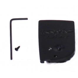 TRA6511 Traxxas Traxxas Link Wireless Module