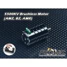 ATCMO-039
