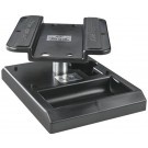 Duratrax DTXC2369 Pit Tech Deluxe Car Stand Black 6.125 X 6.875 X 4.250 inch