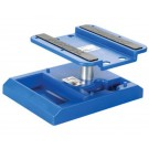 Duratrax DTXC2370 Pit Tech Deluxe Car Stand Blue