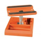 Duratrax DTXC2371 Pit Tech Deluxe Car Stand Orange