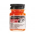 Duratrax DTXR4078 Polycarb Fluorescent Orange .5 oz