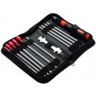 Duratrax DYN2835 Startup Tool Set: US 19 tool