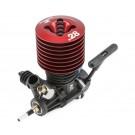 Duratrax DYNE0571 .28 RTR Engine W PS