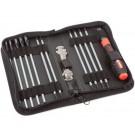 Duratrax DYNT0501 Start Up Tool Set: Losi