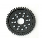 Kimbrough KIM116 32 Pitch Spur Gear 46t
