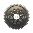 Kimbrough KIM119 32 Pitch Spur Gear 52t