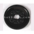 Kimbrough KIM149 Differential Gear 48p 90t