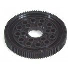 Kimbrough KIM207 Differential Gear 64p 100t
