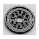 Kimbrough KIM208 Differential Gear 64p 108t