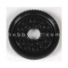 Kimbrough KIM210 Differential Gear 64p 96t