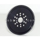 Kimbrough KIM249 Spur Gear 32p 66t RC10gt