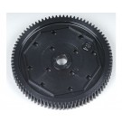 Kimbrough KIM312 Slipper Gear 84t B4-T4-SC10