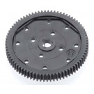 Kimbrough KIM314 Slipper Gear 48P 77T B4-T4-SC10
