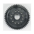 Kimbrough KIM346 Spur Gear 46t Module 1 Monster Gt