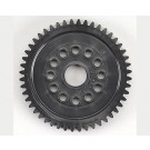 Kimbrough KIM348 Spur Gear 48t Module 1 Monster Gt