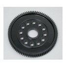 Kimbrough KIM384 Spur Gear 48p 84t Traxxas Electric