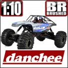 RCRDANCHEE-RIDGEROCK-BG