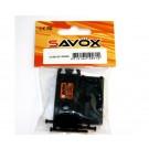 SAVCSC1268SG