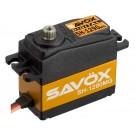 SAVSH1290MG