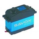 SAVSW0240MG