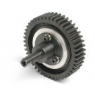 TRA4420 Traxxas Ball differential, Pro-style