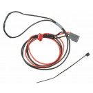 TRA6524 Traxxas Sensor, temperature & voltage