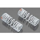 TRA6861 Traxxas Springs, front