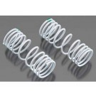 TRA6862 Traxxas Springs, front