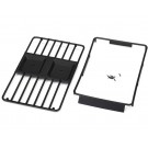 TRA8015 Traxxas Roof basket