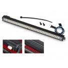 TRA8025 Traxxas LED lightbar