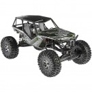 Axial 1/10 Wraith 4WD Rock Racer RTR AX90018 Ready-To-Run