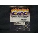 CRC64026