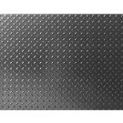 hraacc1818dp 1 10 scale aluminum diamond plate (2) - titanium grey