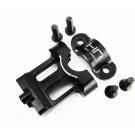 hradbl38r01 rear center differential output mount losi dbxl