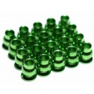 hrascp160b05 green aluminum suspension 5.8mm pivot balls (20)