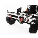 hrascx03era01 tubular rear bumper with winch & light mount
