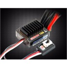 EZRUN 18A Brushless ESC gallery