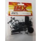 IMX16748